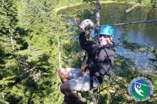 - Stoney Creek Canopy Adventures - 2018-7