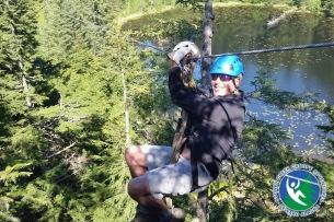 - Stoney Creek Canopy Adventures - 2018-7