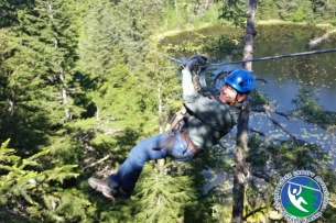 - Stoney Creek Canopy Adventures - 2018-8