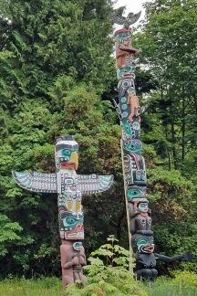 - Vancouver (10)b