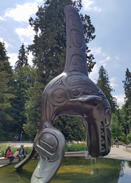 - Vancouver (9)
