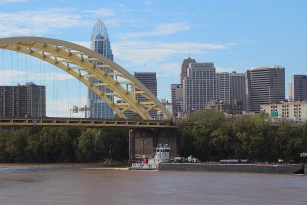 Cincinnati (3)