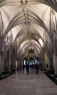 ~Interior
