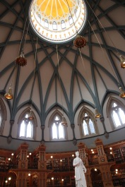 ~Library of Parliament 3