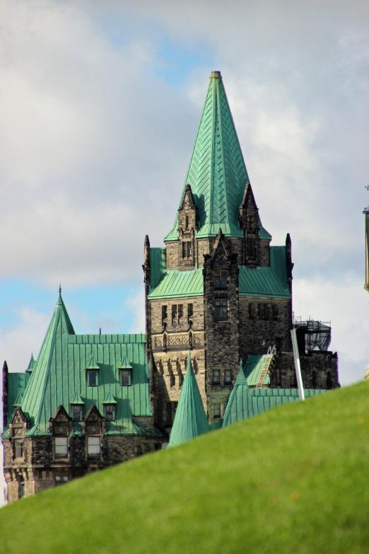 ~Ottawa 10