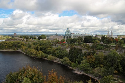 ~Ottawa 11