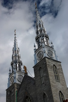 ~Ottawa 5