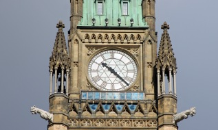 ~Peace Tower 2