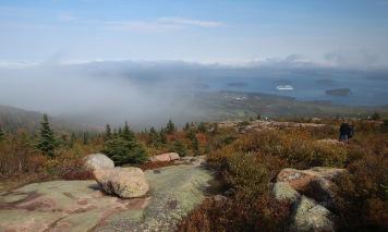 ~Acadia (102)