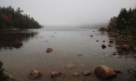 ~Acadia (116) Jordan Pond
