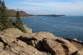 ~Acadia (37)