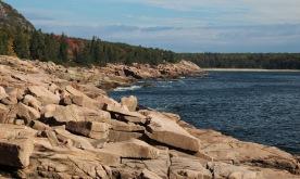 ~Acadia (38)
