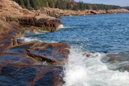 ~Acadia (41)