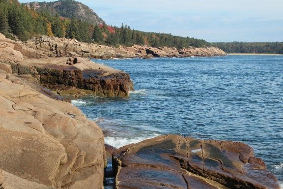 ~Acadia (44)