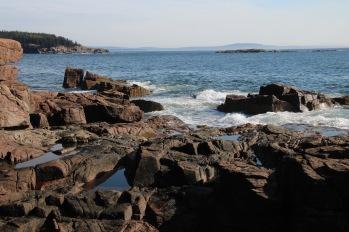 ~Acadia (52)