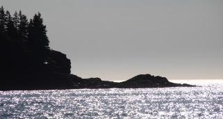 ~Acadia (56)