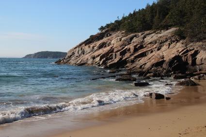 ~Acadia (60)