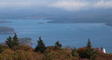 ~Acadia (74)