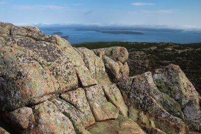 ~Acadia (88)