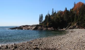 ~Acadia (9)