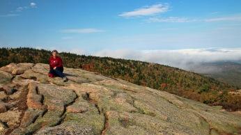 ~Acadia (94)
