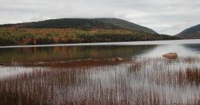 ~Acadia last day (15)