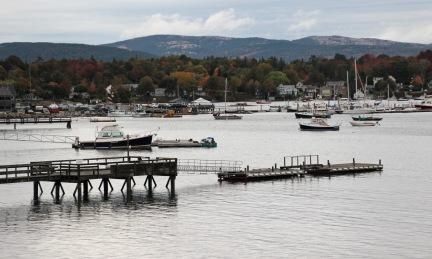 ~Acadia last day (26)