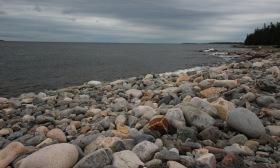 ~Acadia last day (28)