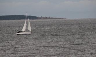 ~Acadia last day (33)
