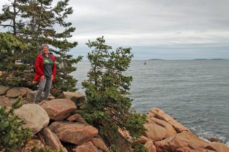 ~Acadia last day (44)
