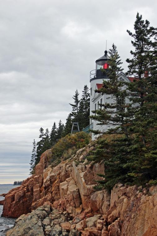 ~Acadia last day (46)