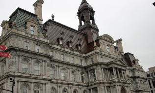 ~Montreal (12)