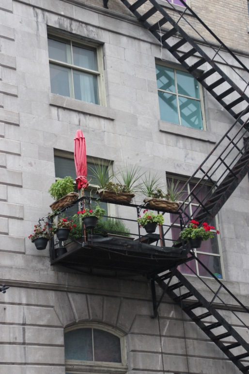 ~Montreal (27)