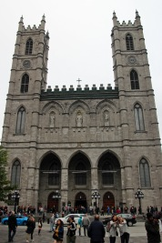 ~Montreal (42)