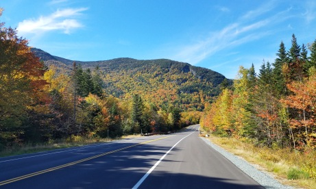 ~New Hampshire 2