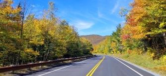 ~New Hampshire 3