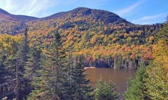 ~New Hampshire