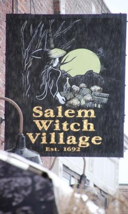~Salem 5