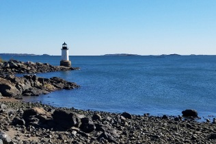 ~Salem Harbor last morning (1)