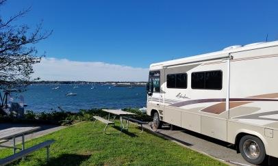 ~Salem Harbor last morning (3)