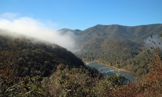 ~VA Mtns James River (9)