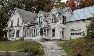 ~Vermont (16)