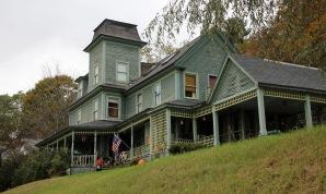 `Vermont (17)