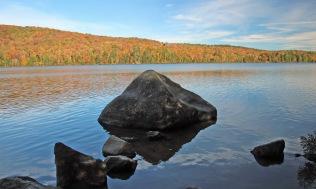 ~Vermont 2 (1)