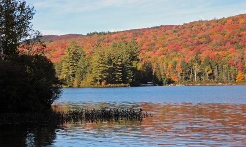 ~Vermont 2 (12)