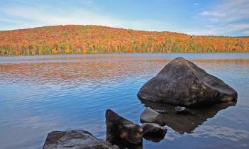 ~Vermont 2 (14)