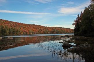 ~Vermont 2 (4)