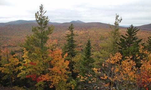 ~Vermont Oct 6 (12)