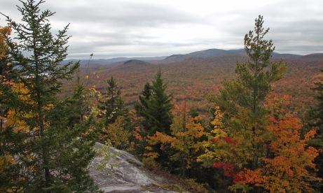 Vermont Oct 6 (13)