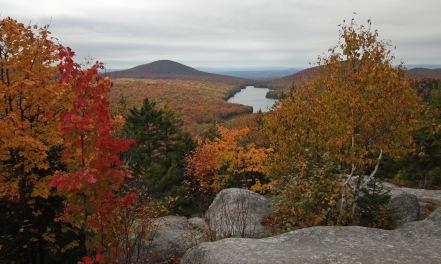 ~Vermont Oct 6 (20)